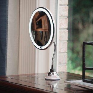https://secure.img1-fg.wfcdn.com/im/93184402/resize-h310-w310%5Ecompr-r85/7125/71253227/Nubrilliance+My+Flexible+LED+Lighted+Mirror.jpg