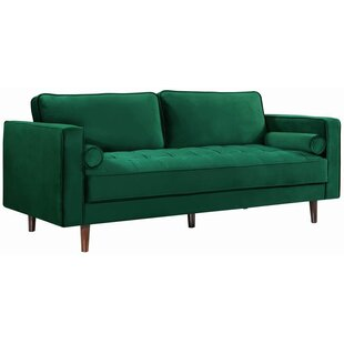 Pamula Sofa by Everly Quinn
