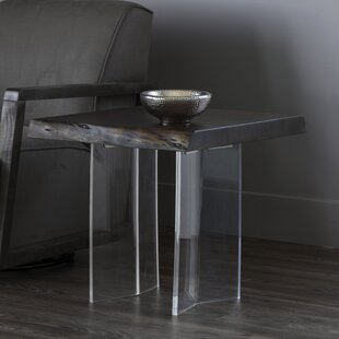 Roscoe End Table