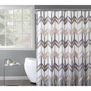Search Results For Teal And Brown Shower Curtain