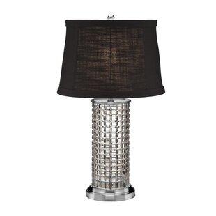 Kilrush 26 Table Lamp