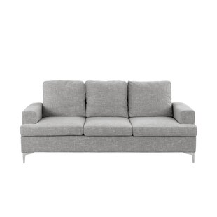 Thilebrook Sofa by Wrought Studio