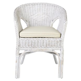 Read Reviews Jabari Armchair by Bay Isle Home Reviews (2019) & Buyer's Guide
