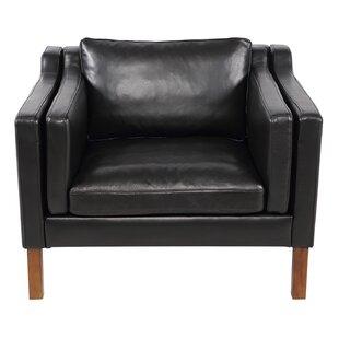 Corrigan Studio Rolando Club Chair