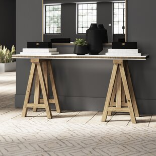 Greyleigh Windell Console Table