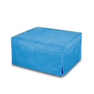 15 Standard Profile Folding Bed