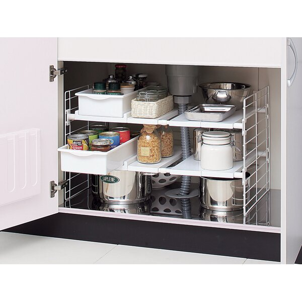 nabla storage drawer multi club cabinet mesh organizer metal drawers