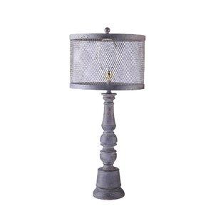 Fullmer 35 Table Lamp