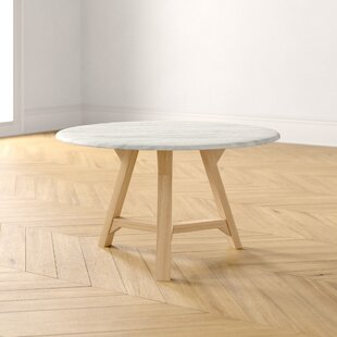 Colford Coffee Table By Foundstone