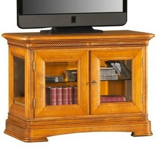 Osbourn TV Stand For TVs Up To 39