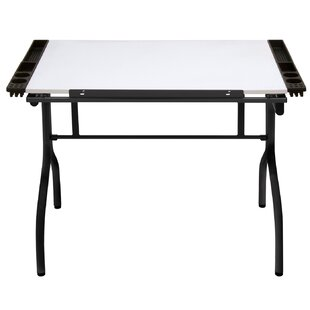 Offex Drafting Table