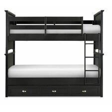 Standard Bed Customizable Bedroom Set by Latitude Run
