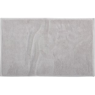 Cloud Loom Bath Rug