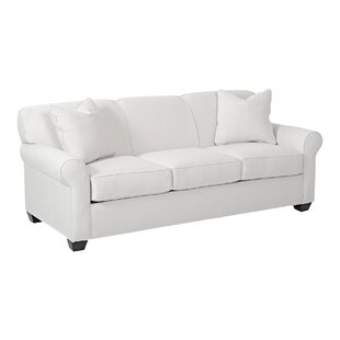 Wayfair Custom Upholstery™ Jennifer Sofa
