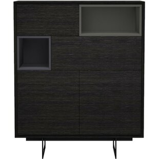 Modloft Baxter Highboard C..