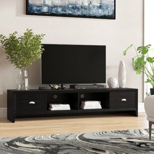Kerry TV Stand for TVs up to 78