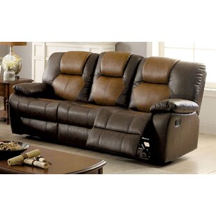 Oxnard Reclining Configurable ..