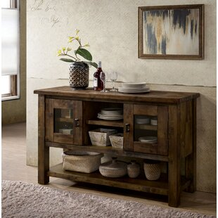 Garlington Sideboard Loon Peak
