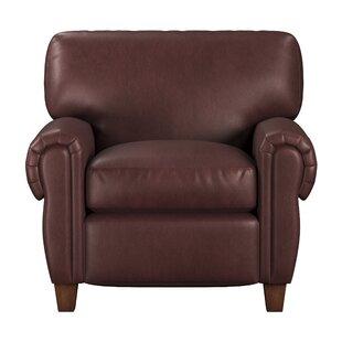Westland and Birch Bailey Club Chair