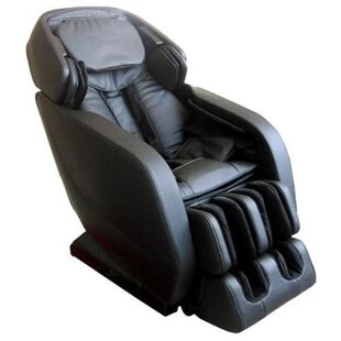 New Full Body Zero-Gravity Massage Chair by Ebern Designs