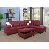 https://secure.img1-fg.wfcdn.com/im/93216909/resize-h160-w160%5Ecompr-r85/1031/103187457/Janice+Sectional+with+Ottoman.jpg