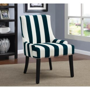 Affordable Twain Side Chair by Breakwater Bay Reviews (2019) & Buyer's Guide