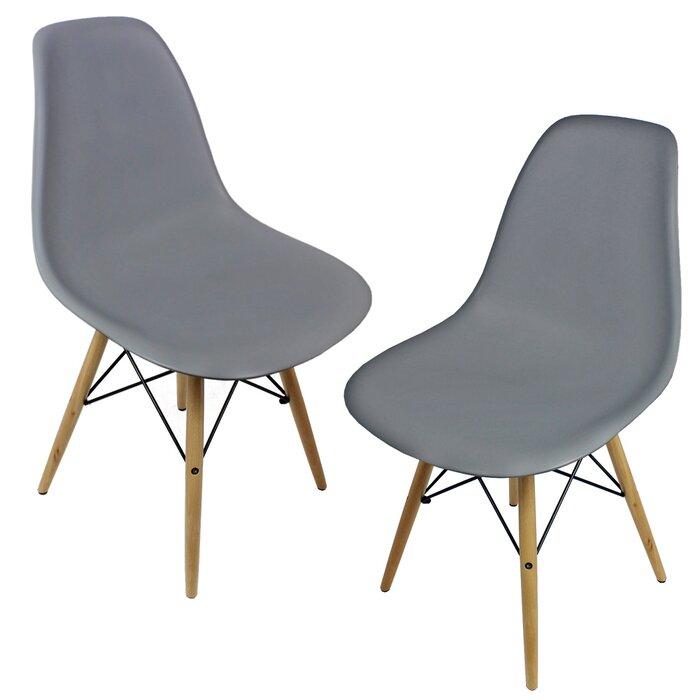 Peachy Deandra Dining Chair Machost Co Dining Chair Design Ideas Machostcouk
