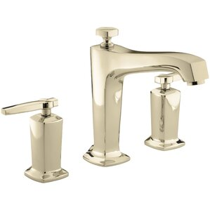 Shop 54 Gold Bathtub Faucets Wayfair