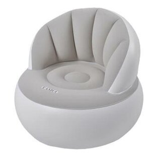 intex inflatable furniture. Search Results For \ Intex Inflatable Furniture