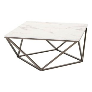 Schley Coffee Table by Everly Quinn