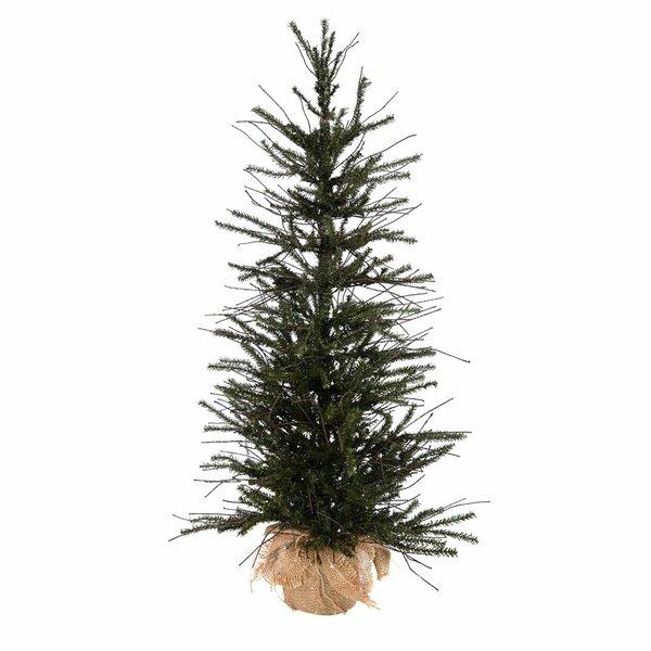 Vickerman Vienna Twig Tree Wayfair