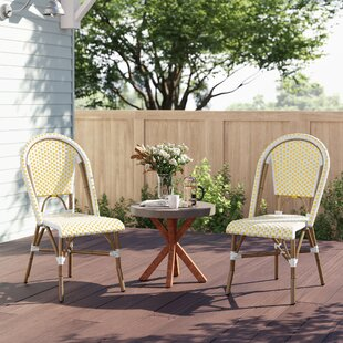 Woven Seagrass Dining Chairs Joss Main