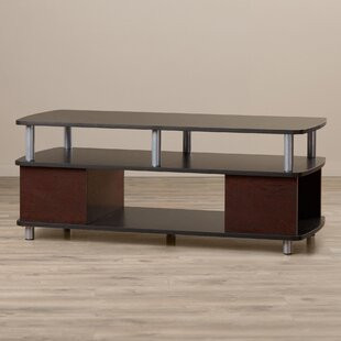 Benjamin Coffee Table with Storage