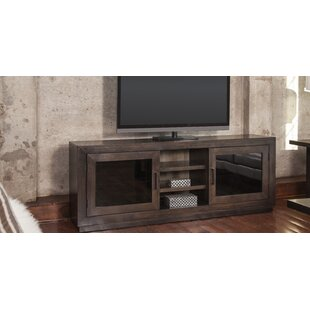 Gracie Oaks Hazelton TV Stand for TVs up to 70