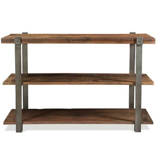 Williston Forge Cody Console Table