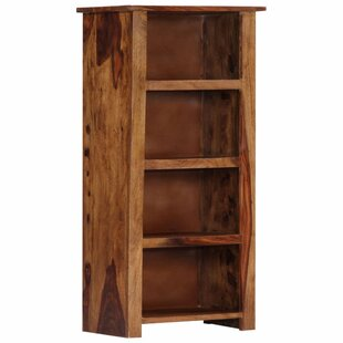 Ludovic Bookcase By Union Rustic