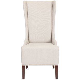 Darby Home Co Snelling Side Chair