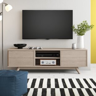 Smith TV Stand For TVs Up To 77
