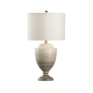 Sante Fe 26'' Table Lamp