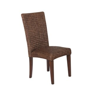 Wildon Home ? Dilworth Side Chair (Set of 2)