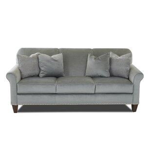 Shipley Sofa