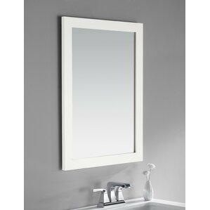 Bathroom Mirror For Sale bathroom mirror sale you'll love | wayfair