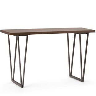 Ryder Console Table BySimpli Home