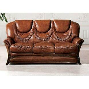 Three Posts Doyle Sleeper Sofa