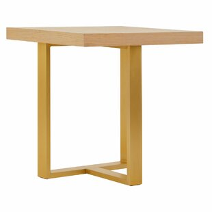 Ferdinand Side Table By Ebern Designs