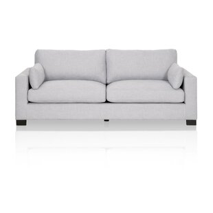 Shop Fetters Standard Sofa by Brayden Studio