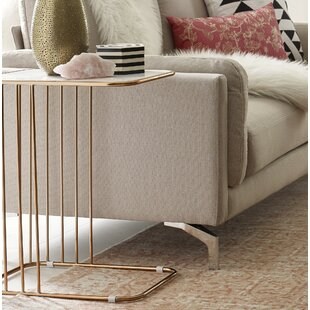 Riva End Table (Set of 2) by E..