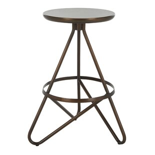 Williston Forge Counter Height Bar Stools
