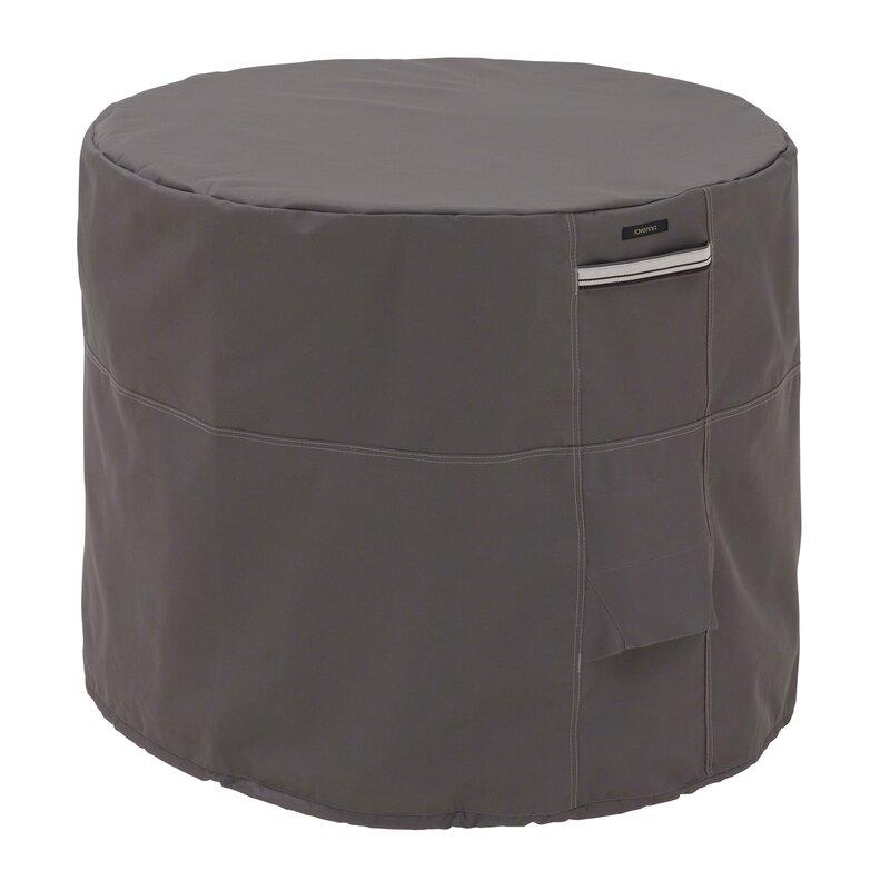 Ravenna Patio Air Conditioner Cover