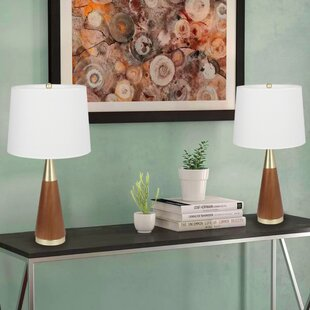 Garlington 26 Table Lamp (Set of 2)